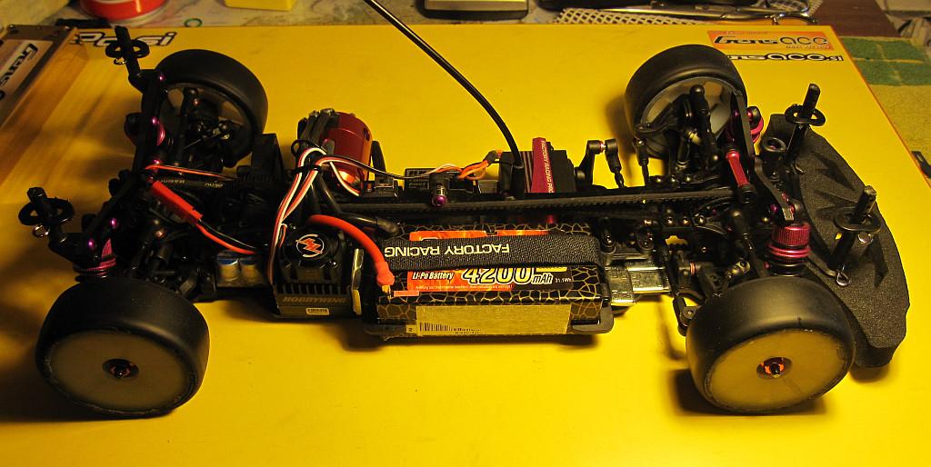 3 Racing Sakura Xi Sport Page 13 R C Tech Forums
