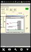 RC Crew Chief Software-screenshot_2014-01-08-12-10-32.png