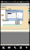 RC Crew Chief Software-screenshot_2014-01-08-12-11-17.png