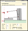 RC Crew Chief Software-image-1.png