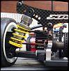 Xray T1FK05-.jpg