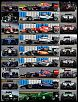 1/10 R/C F1's...Pics, Discussions, Whatever...-image.jpg