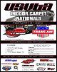 USVTA Indoor Carpet Nats RD 2 Tripple Crown Series-2014vtanationals_zps082063cf.jpg