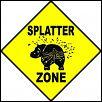 MILE HIGH INDOOR CHAMPS - 5280 Raceway - Denver, CO - April 11-13 2014-splater-zone.jpg