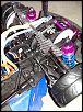 3 Racing Sakura D3 CS Drift-imag1874.jpg