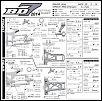 YOKOMO Touring Car BD-7-bildschirmfoto-2014-03-20-um-22.11.19.jpg