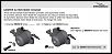 Awesomatix EP Touring Car (A700 Shaft Drive)-page37ofthemanual.png