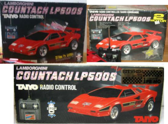 vintage rc tyco, taiyo, nikko 80s and 90s - page 2 - r/c tech forums