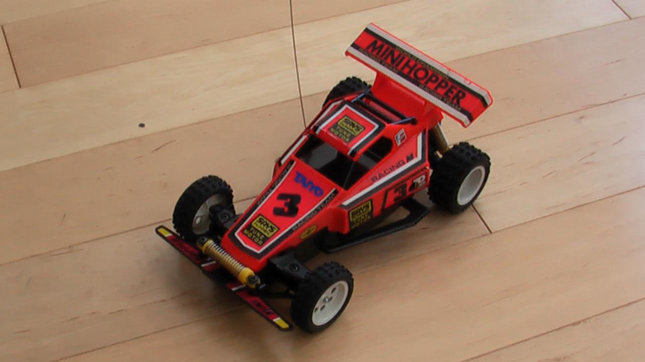 traxx rc cars with Old Tyco Nikko New Bright Rc Jdjsqokt6yiv 7cufkknem 7c66lykdnelw0j Fada2f9o4 on 351491350459 likewise Marklin 36625 moreover 331497825792 moreover 290663388962 together with N Swiss Rail Traffic Rem 487 001 Traxx Lastmile.