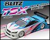 Blitz Touring Car bodies-60216_a.jpg
