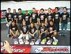 """TITC"" THAILAND INTERNATIONAL TOURING CAR CHAMPIONSHIP 2006-dsc04796.jpg"