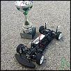 Awesomatix EP Touring Car-10440857_732249273491610_109543420841288625_n.jpg