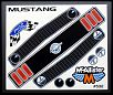 U.S. Vintage Trans-Am [PICS & PAINT Discussion ONLY!!!]-532-mustang-vta-decals-copy.jpg