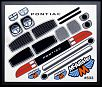 New VTA body release-533-pontiac-firebird-vta-decals-copy.jpg