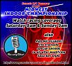 2014 Midwest Indoor Championship @ Genesis R/C Raceway-livefeed.jpg