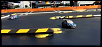 HPI WR8 Flux/Ken Block H.F.H.V. Rally Car Thread-screen-shot-2015-02-13-10.48.25-am.png