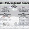Midwest Series Onroad Nitro and Electric-midwest.jpg