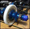 Yokomo R12-irs-axle.jpg