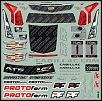 New from PROTOform: Cadillac ATS-V.R Body-1543-89-final-rev.jpg