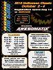 2015 Halloween Classic @ NORCAR presented by Awesomatix USA-11720747_10153405809183389_35675604_n.jpg