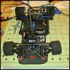 RSD RR12 12th Scale Pan Car Kit-20150818_045948%7E2.jpg