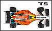 Teamsaxo car F1-180-qq-20151104142016.png