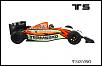 Teamsaxo car F1-180-qq-20151104142107.png