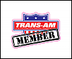 2016 U.S.VTA Southern Nationals in Music City U.S.A.-10491275_10152662088649574_8332803840198538276_n.png