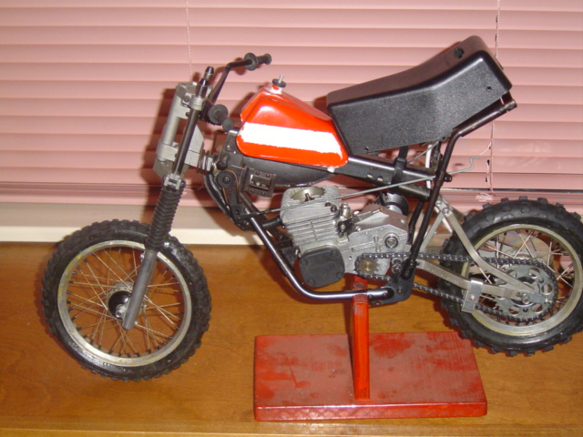 Where Can I Buy Rc Motorcycles Rc Tech Forums