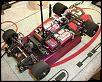 1/12 RS12G Atsushi Hara Replica-makehammer01l%5B1%5D.jpg