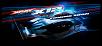 XRAY X12 2017 1/12 Pan Car-xr-x12-17.png