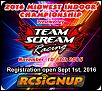 Midwest Indoor Championship @ Genesis RC Marshall, MN-rs-sign-up.jpg