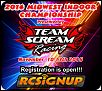 Midwest Indoor Championship @ Genesis RC Marshall, MN-rc-sign-up-open.jpg