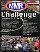 2017 MMR Challenge-mmrchallenge2017.jpg