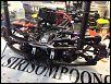 Awesomatix EP Touring Car (A700 Shaft Drive)-img_7090-s.jpg