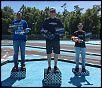 Schumacher Mi5-vta-win.jpg