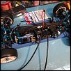 Tamiya TB Evolution V-img_1110-640x640-.jpg