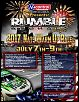 2017 ROAR paved Nationals warm-up race July 7th-9th-19221896_768073030061309_3405167831118354539_o.jpg