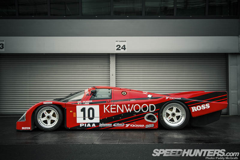 Pro 10: 235mm Le Mans Prototype Pan Car Discussion - Page 288 - R/C Er Porsche C on porsche 911 gt3 rsr, porsche 908 chassis, porsche 911 gt1, porsche imsa gtp, porsche 935 turbo, porsche crash, porsche 911 drawing,