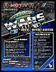 2017 Stock Wars @ 180 Raceway! Dec 8-10-95f46c9f-7816-4283-b875-a8156cf2fffa.jpeg