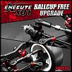 Xpress Execute XQ1 TC-xpress.xq1.ball.end.jpg