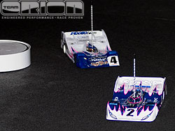 2006 ifmar 1 12 scale world