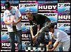 2006 Worlds - Italy-3390-spray.jpg