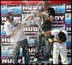 2006 Worlds - Italy-3398-spray.jpg