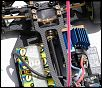 Barracuda from Alex racing-gold-1.jpg
