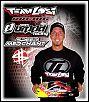 Mike Dumas joins Team Losi-dumas-3.jpg