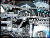 Team Corally RDX Touring Car-driveshaft1.jpg