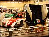Tamiya Direct Drive Touring Car-worlds_011.jpg