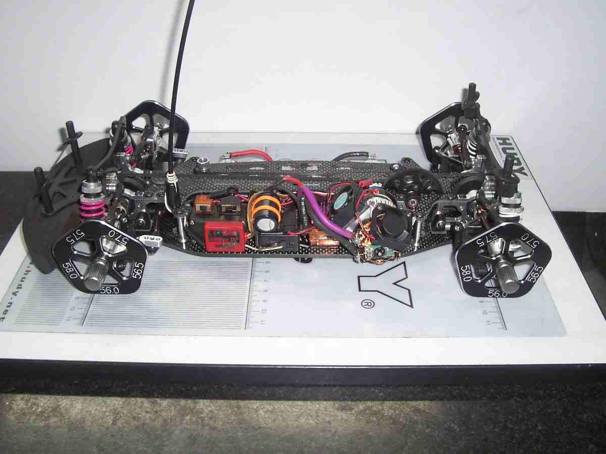 Team Tamale Touring Car Set Up Wheels R C Tech Forums