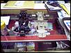 New tamiya porche, vs the original-dvc00009_thumbnail.png